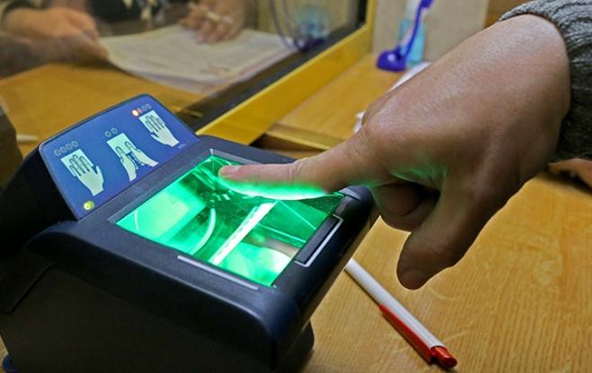 Шенгенская виза в Италию по новым правилам