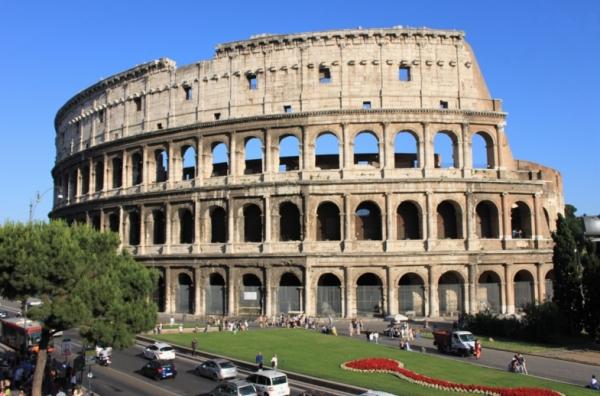 Побывав однажды Италии, вы непременно захотите приехать сюда еще и еще