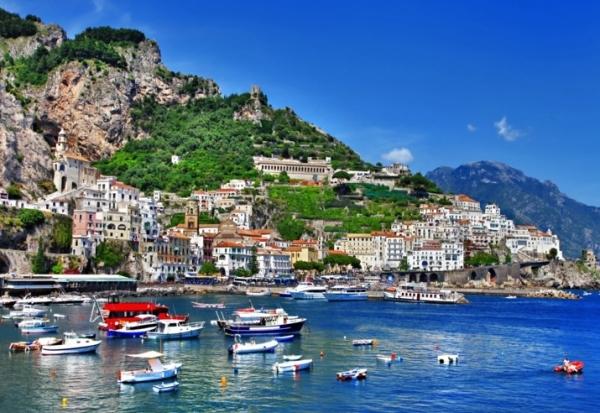 Аренда квартиры или апартаментов – залог прекрасного отдыха в Италии