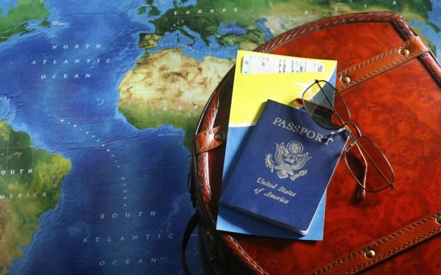 Шенгенская виза неработающим
