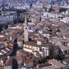 Город Порденоне, в итальянском регионе Фриули-Венеция-Джулия