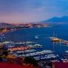Лучшие места Неаполя, Капри и Искьи или что посмотреть туристу?