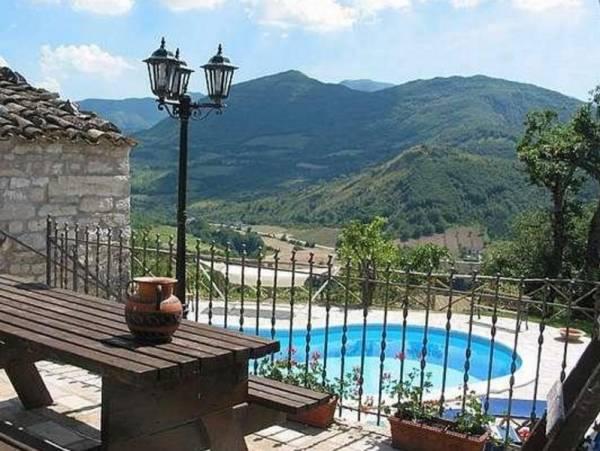 Как приобрести дом в Италии?