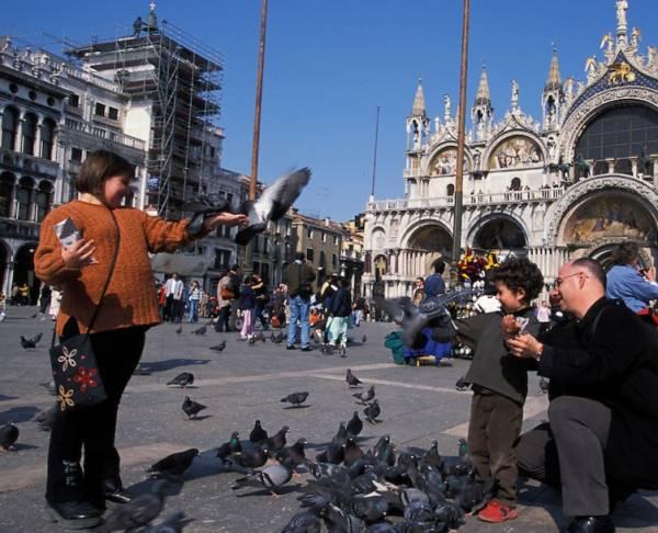 Отдых в Италии в 2016 году – путешествие мечты совсем рядом