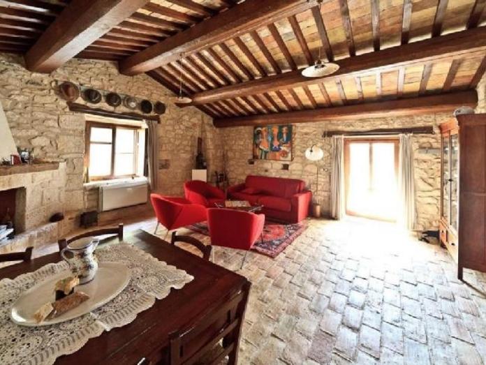 Недвижимость квартиры в италии