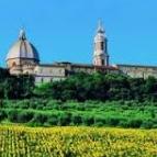 Итальянский регион Марке – любовь на всю жизнь