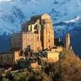 Места отдыха в Пьемонте - самой развитой области Италии