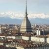 Как вести себя в Турине с местными жителями