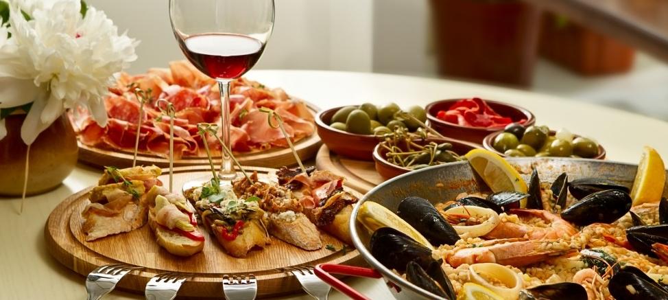 Картинки по запросу италия кухня