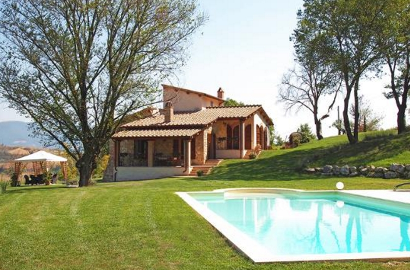 Недвижимость савона италия