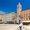 Связь в Римини: к чему готовиться туристу