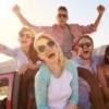 Отдых для молодежи за границей : какой популярен сейчас