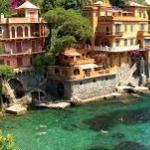 Классификация отелей в разных странах