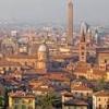 Транспорт в Болонье