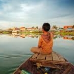 Как прекрасно путешествовать по миру в любом возрасте