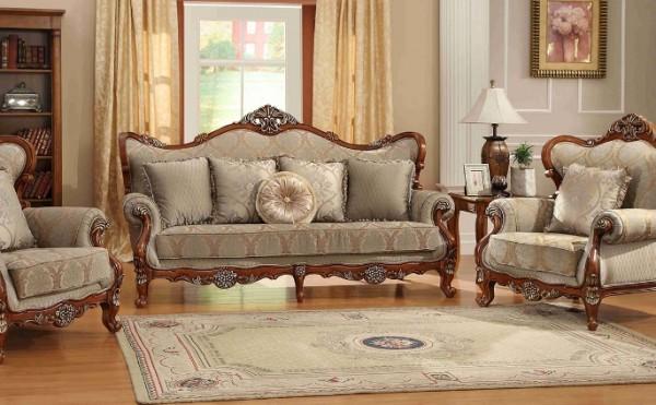 мебели итальянского бренда