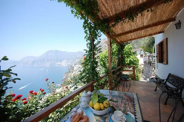 приобрети собственную недвижимость в Италии у моря