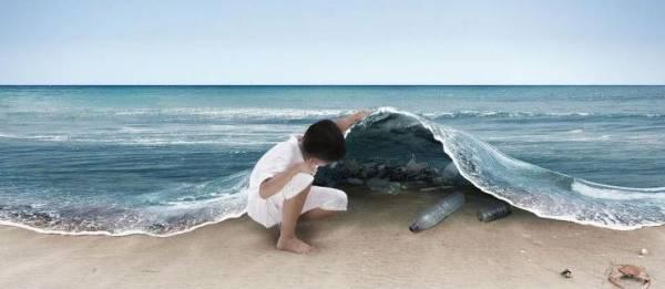 Человечество на грани! Экологические проблемы Италии