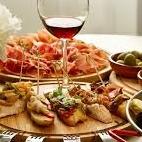 Национальная кухня Италии - региональные особенности