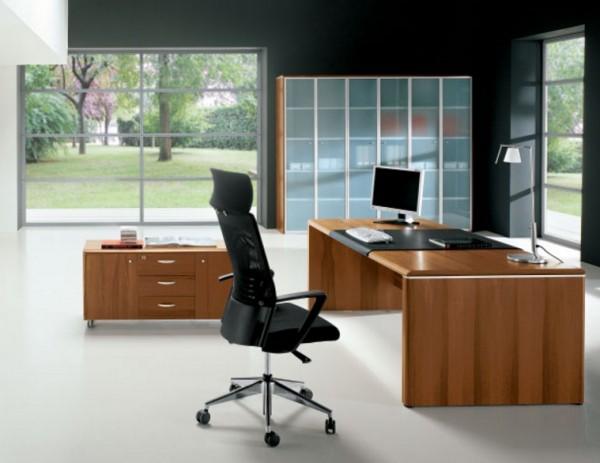 Офисная мебель итальянских производителей - Компания SITLAND