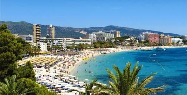 Вилла в Испании - мечта или реальность