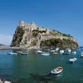 Необычные итальянские острова