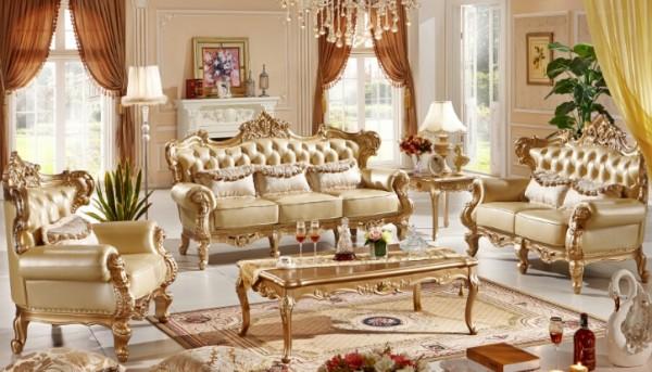 мебели, привезенные из Италии