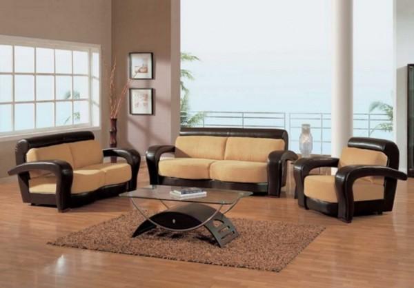 Офисная мебель итальянских производителей - Bezziccheri & Pieri