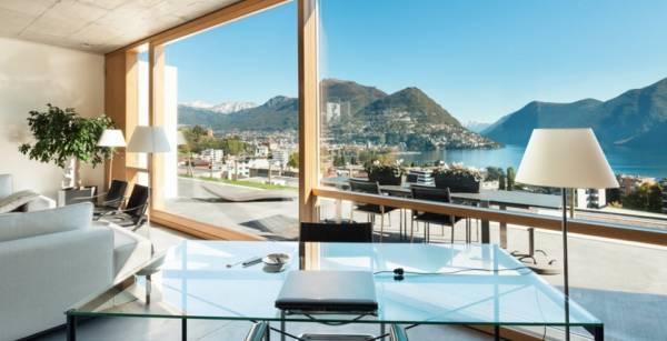 В Италии можно забронировать жилье для любых целей от 50 евро