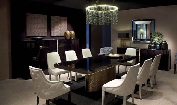 итальянская мебель - Malerba
