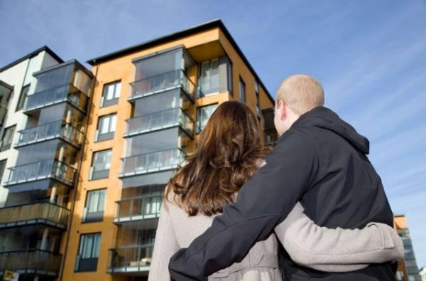 Правила приобретения недвижимости за границей