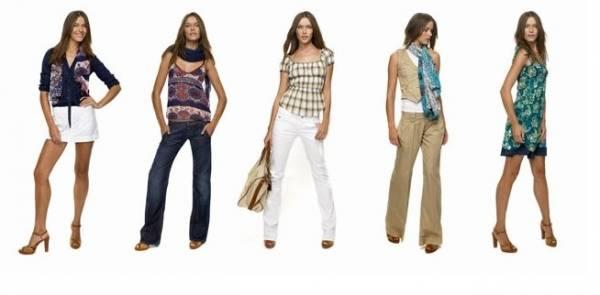Мифы и правда про итальянский стиль в одежде