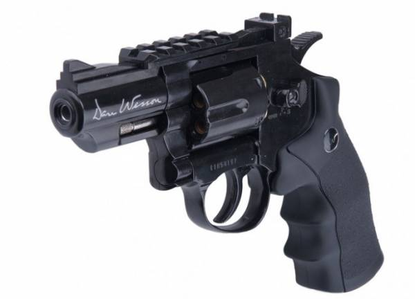 наряду с итальянскими марками высококачественного оружия