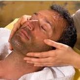 Особенности отдыха и лечения на курорте Абано Терме, Италия