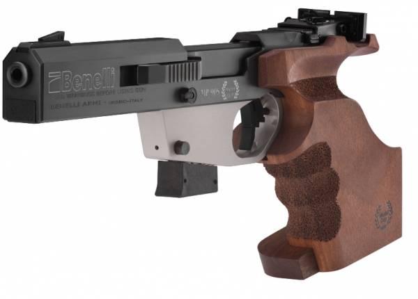 Пневматический пистолет Benelli