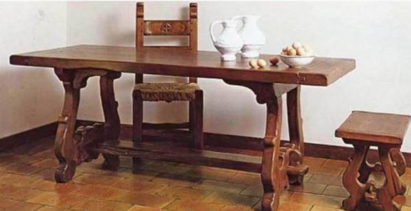 Офисная мебель итальянских производителей - фабрика Tarpac