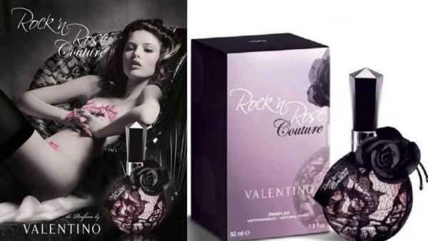 Знаменитые Rock'n Rose Couture произвели фурор