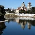Самостоятельно по Италии: Верона - город романтиков и влюбленных