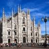 Достопримечательности и отдых в Милане. Экскурсии и гид на русском языке