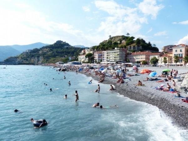 Полезные советы тем, кто ищет жилье в Италии
