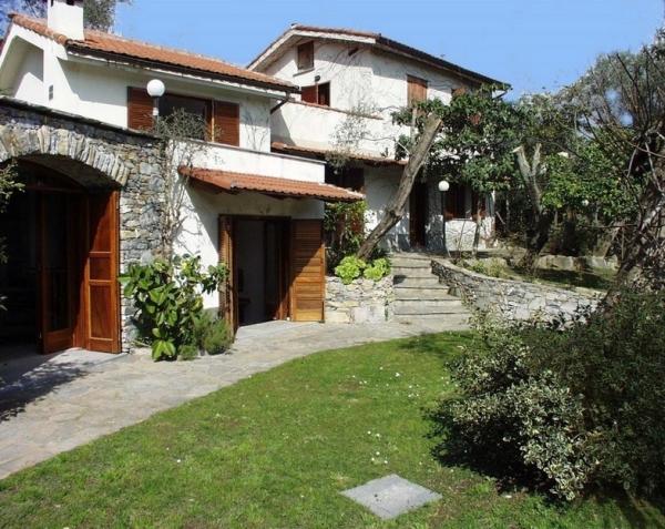 Стоит ли приобретать недвижимость в Италии?