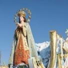 день непорочного зачатия в Торре дель Греко