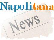 Ежедневные новости Неаполя