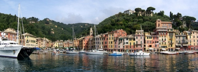 Италия. Русскоязычные гиды и эксперты в Неаполе и Регионе