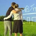 В какой стране лучше всего приобрести недвижимость